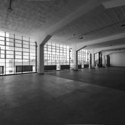 Bauhaus - Dessau