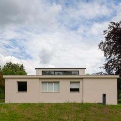 Haus Am Horn - Weimar