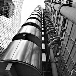 1-Londra
