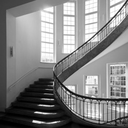Bauhaus - Weimar
