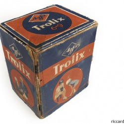 Trolix (Box 14)